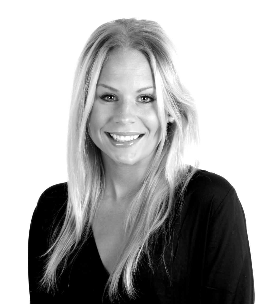 Lovisa Knutsson